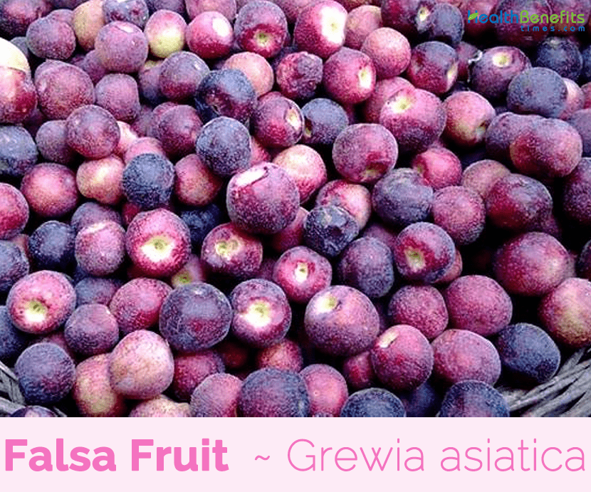 Grevia asiatica Cultivation and care benefits