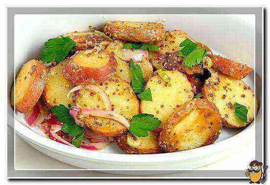 Potato Favorite care how to grow