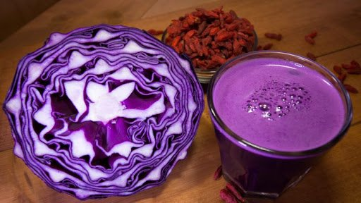 The presence of cabbage in the diet will allow not to use dietary supplements of chemical origin